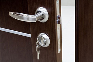 commercial locksmith gilbert az